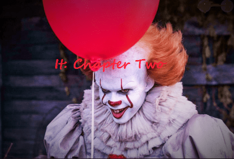 It: Chapter Two Full Movie 2019