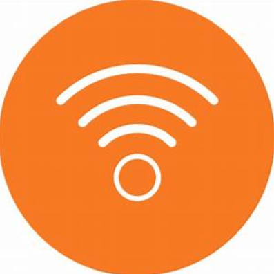 Hack Wi-Fi Password Using CMD Of Any Connected Networks?