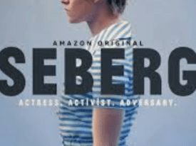 Seberg Full Movie Download | Latest Fzmovies 2019 – MP4 Quality Download