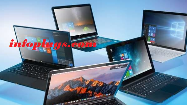 Latest Laptops for Students With Prices and Specifications.