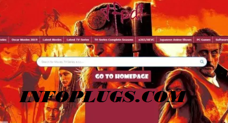 Tfpdl Movies – 2020 Quality Movie Downloads on tfpdl platform