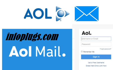 AOL Mail Login: How To Login To AOL Mail AOL Email Login