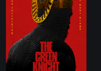 The Green Knight Full Movie