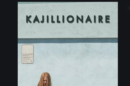 Kajillionaire Full Movie Plots & Review-Download Free From Fzmovies.net