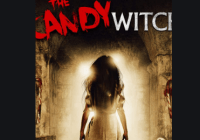 The Candy Witch Full Movie