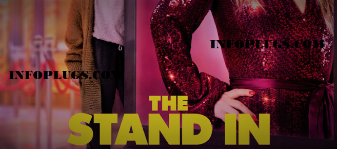 The Stand In Full Movie
