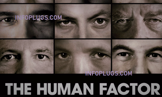 Download The Human Factor Movie