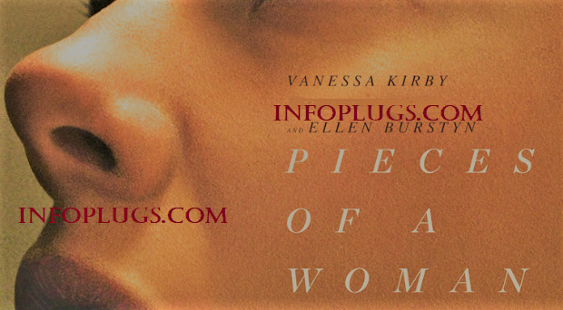 Pieces of a Woman Full Movie