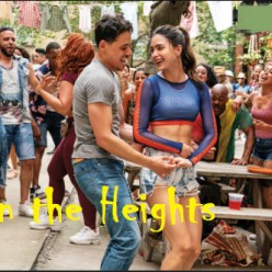 Download In the Heights Movie