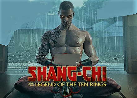 Download Shang-Chi and the Legend of the Ten Rings Movie