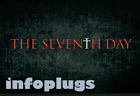 The Seventh Day Full Movie