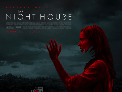 Download The Night House Movie