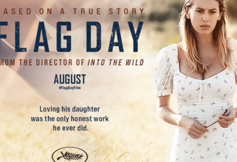 Download Flag Day Movie