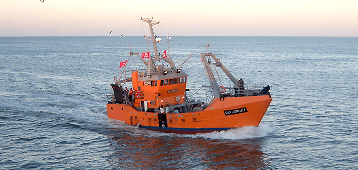 barco2