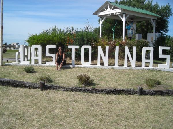 las_toninas
