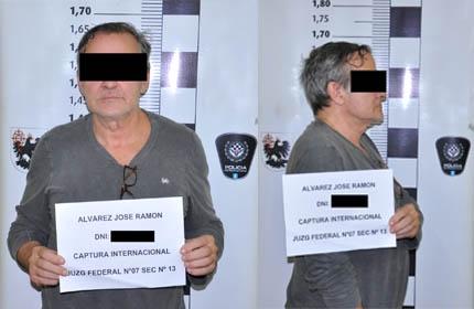 2016-04-19- Detenido drogas
