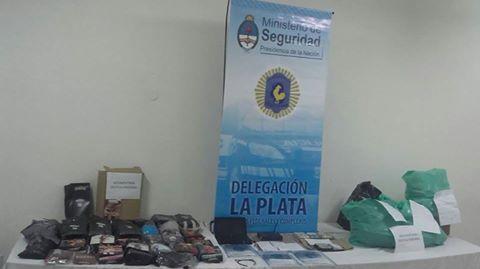 PFA Ensenada