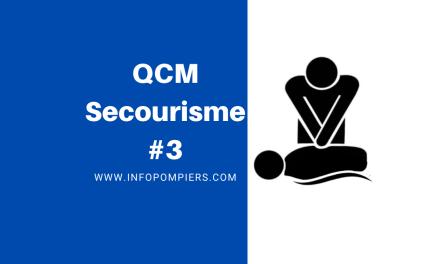 #3 QCM – PSE1 – PSE2