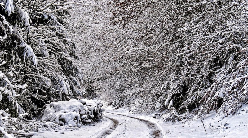 route_hiver