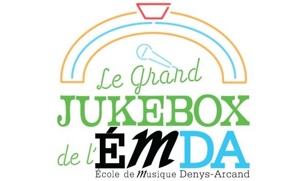 jukebox_emda