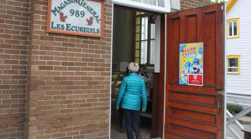 magasin_général_les_écureuils2