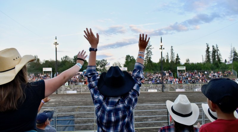 rodeo_scjc_2018_10
