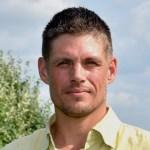 Christian Hebert2