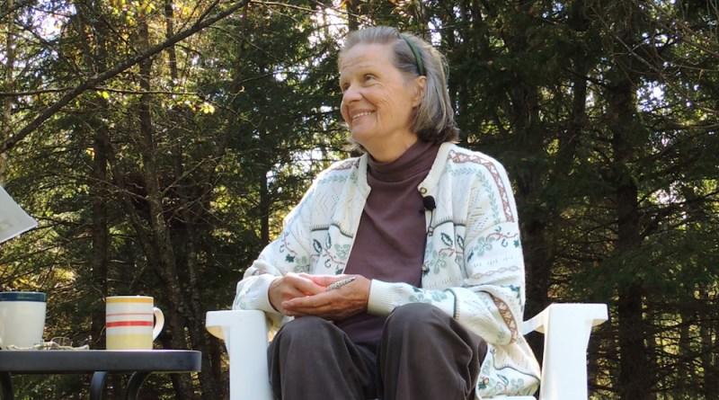 Constance Guimont