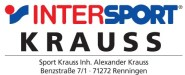 infopress Intersport Krauss neu 2015