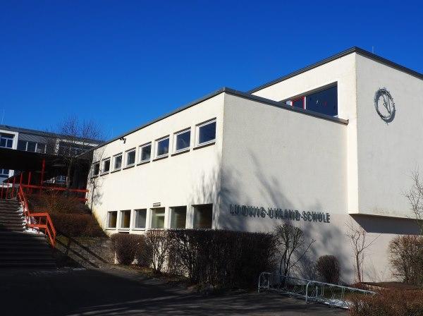 Jahresrückblick 2018 – Fotogalerie