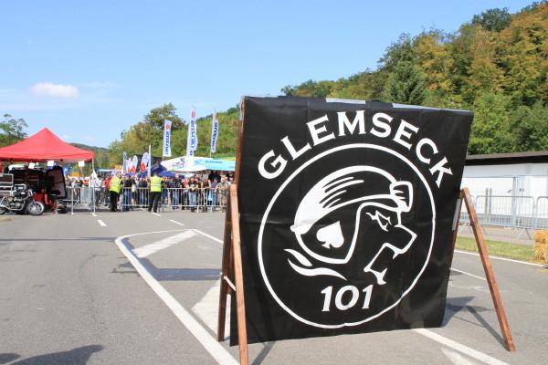 Glemseck 101   1/8 Meile  – Fotogalerie