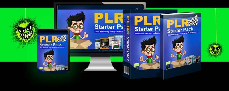 produkt 26 - PLR-Biest