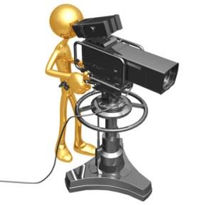 Vendas com vídeo