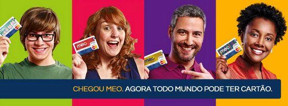Cartão Internacional Pré-Pago – Inicie Agora seus Negócios Online