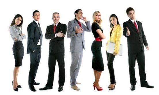 O Corpo Fala: A Linguagem Corporal nos Seus Negócios Online