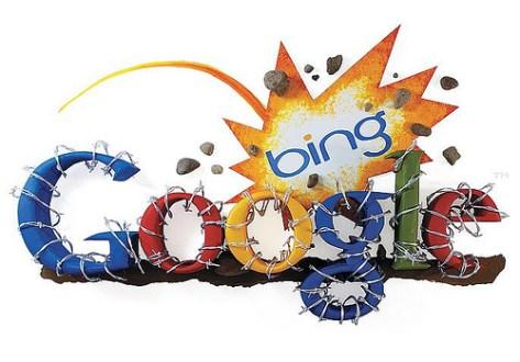 Bing Ads ou Google Adwords – Onde Anunciar seus Negócios Online