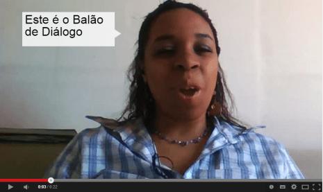 balão-do-diálogo
