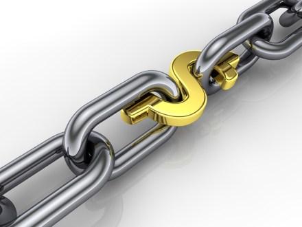 Encurtador de Links Adfly- É Possível Ganhar Dinheiro Postando seus Links?