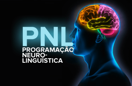 programação-neuro-linguística
