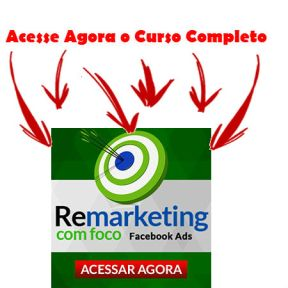 Remarketing - Rafael
