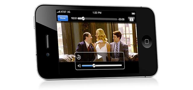 Os 7 Passos Para Fazer Vídeos + Vídeo Explicativo e Infográfico de Microfones