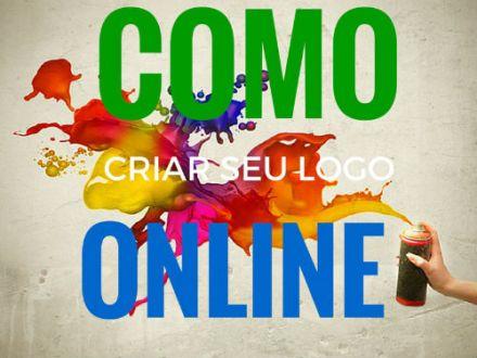 Como Criar um Logo Online: Os 8 Melhores Sites Para Criar um Logotipo