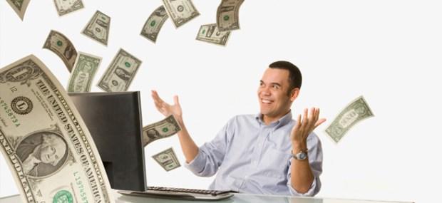 money site mini site como ganhar dinheiro com money site