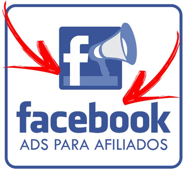 treinamento facebook ads para afiliados