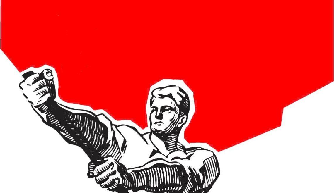 Заявление РКРП по поводу отмены Медведевым декрета о 8-часовом рабочем дне