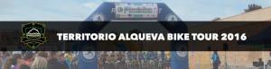 Alqueva Bike Tour