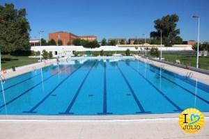 piscina Villanueva