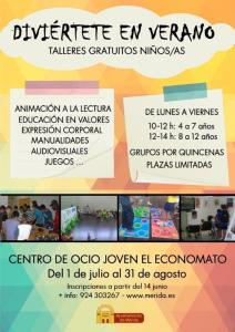 talleres-economato-cartel