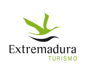 logo-extremadura-turismo