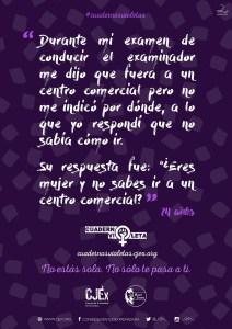 cartel4-cuadernos-violeta-redux